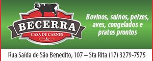 Carnes Becerra