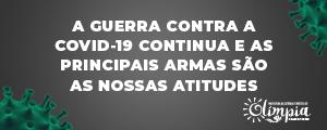 Prefeitura de Olímpia-SP