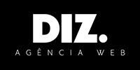 Diigeo Web Design