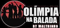 OlímpiaNaBalada.com.br