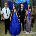 Aniversários de 15 anos da Juliana e 18 anos do Uaslen - Olimpia-SP parte 1