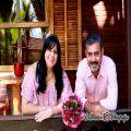 Casamento Civil Daniela e Elias -Olimpia-SP